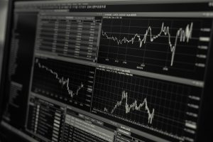 stock-market-monitoring-for-fintechs