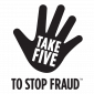 Take_Five_logo_black_stacked_RGB
